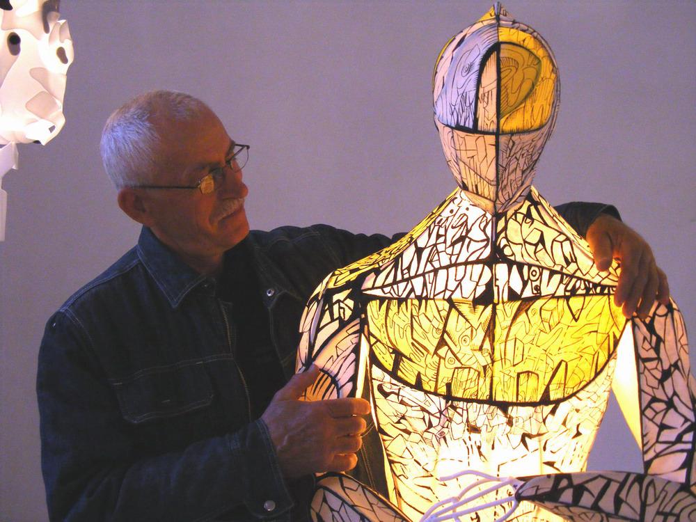 Cika-Milos-i-skulptura1