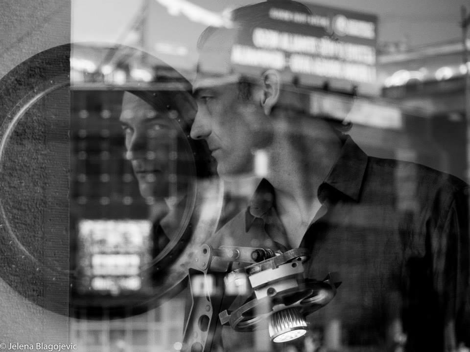 Marko-Gavrilovic-photo-by-Jelena-Blagojevic
