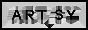 "src=""http://markogavrilovic.com/wp-content/uploads/2015/12/ARTSY.png"" alt=""Artsy contemporary art platform""/>"