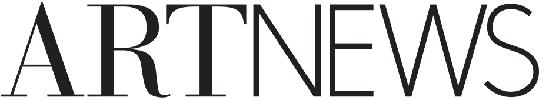"src=""http://markogavrilovic.com/wp-content/uploads/2015/12/ARTnews.png"" alt=""ARTnews as the leading source of art coverage""/>"