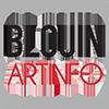 "src=""http://markogavrilovic.com/wp-content/uploads/2015/12/Artinfo.png"" alt=""Blouin Artinfo is the preeminent global source for art news""/>"