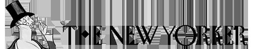"src=""http://markogavrilovic.com/wp-content/uploads/2015/12/New-Yorker.png"" alt=""New Yorker-Art""/>"