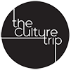 """src=""""http://markogavrilovic.com/wp-content/uploads/2015/12/The-Culture-Trip.png"""" alt=""""Culture Trip: Local Inspiration From Around The World""""/>"""