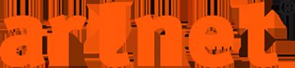 "src=""http://markogavrilovic.com/wp-content/uploads/2015/12/artnet.png"" alt=""Artnet is The Art World Online""/>"