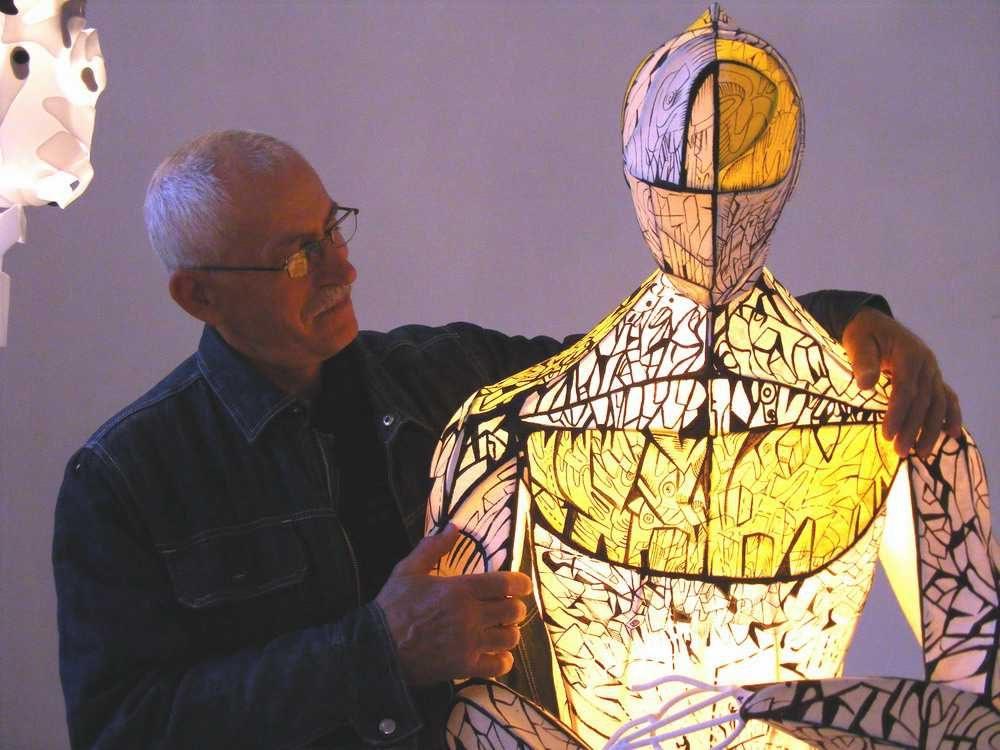 Ivana-Ivka-Notus-Light-studio